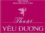 Thuat-yeu-duong (2)_150